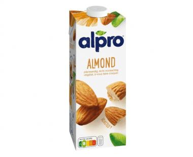 Alpro amandeldrink Original Hopr online supermarkt