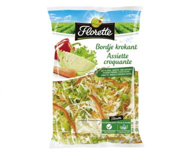 Florette Bordje Krokant Hopr online supermarkt