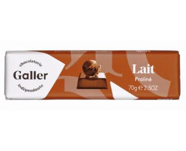 Galler Melk Chocolade Praliné Hopr online supermarkt