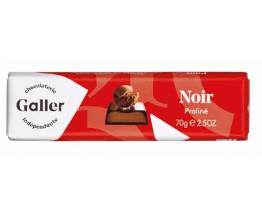 Galler Pure Chocolade Praliné Hopr online supermarkt