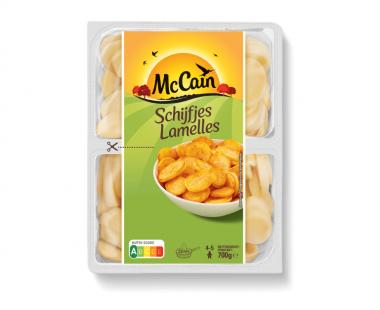 McCain Schijfjes - Hopr online supermarkt