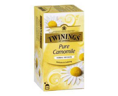 Twinings Camomille Hopr online supermarkt