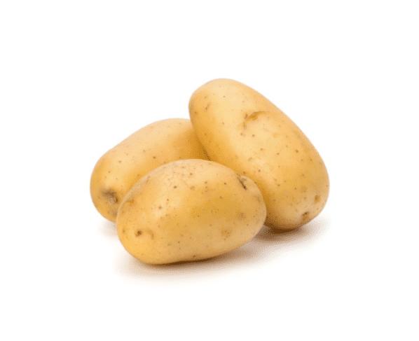 Aardappelen zachtkokend Hopr online supermarkt