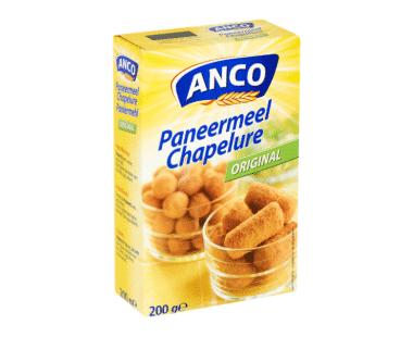 Anco Paneermeel Orginal Hopr online supermarkt