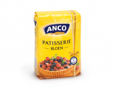 Anco Patisseriebloem Hopr online supermarkt
