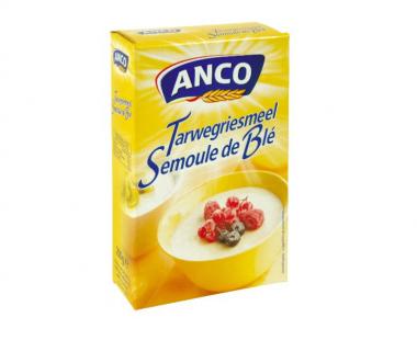 Anco Tarwegriesmeel Hopr online supermarkt