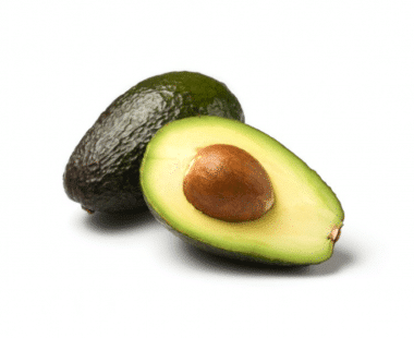 Avocado Hopr online supermarkt