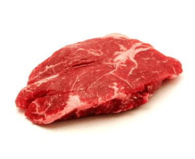 BBQ steak 150g Hopr online supermarkt
