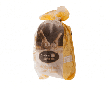 Wit brood lang Hopr online supermarkt