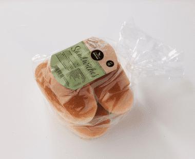 Sandwiches zonder suiker Hopr online supermarkt