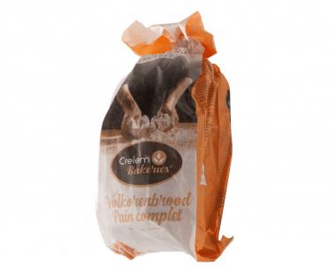 Volkorenbrood lang Hopr online supermarkt