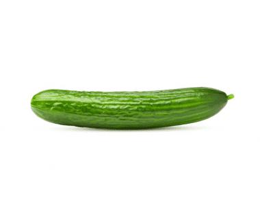 Komkommer Hopr online supermarkt