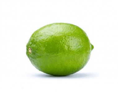 Limoen Hopr online supermarkt