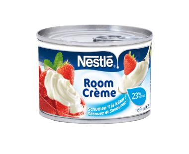 NESTLE Room 23% Vet 169ml Hopr online supermarkt