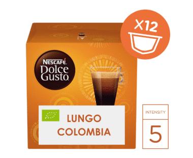 Nescafé Dolce Gusto Colombia Lungo Hopr online supermarkt