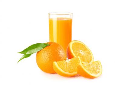 Persappelsien Hopr online supermarkt