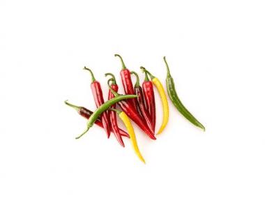 Piccantina peper mix Hopr online supermarkt