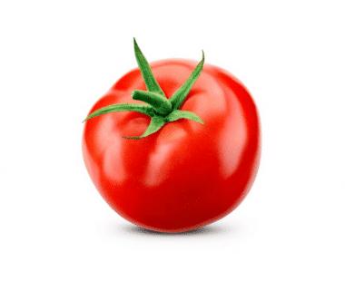 Tomaat Hopr online supermarkt