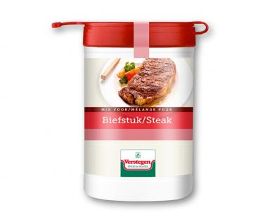 Verstegen Mini biefstuk kruiden Hopr online supermarkt