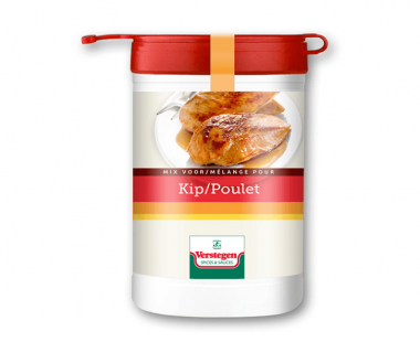 Verstegen Mini kip kruiden Hopr online supermarkt