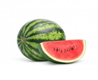Watermeloen Hopr online supermarkt