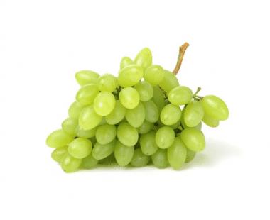 Witte druiven Hopr online supermarkt