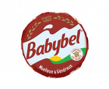 Babybel Blok 200g Hopr online supermarkt