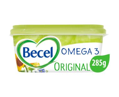 Becel 285g Original Hopr online supermarkt