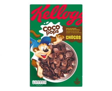 CHOCOS 450g Hopr online supermarkt