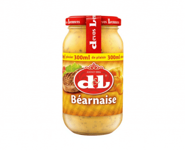 D&L Bearnaisesaus 300ml Hopr online supermarkt