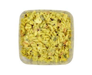 Pasta met groenten 400g Hopr online supermarkt