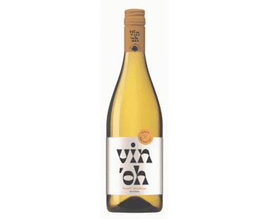 Vin Oh Terre Moelleux witte wijn Hopr online supermarkt