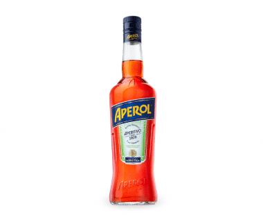 Aperol Spritz 70cl Hopr online supermarkt