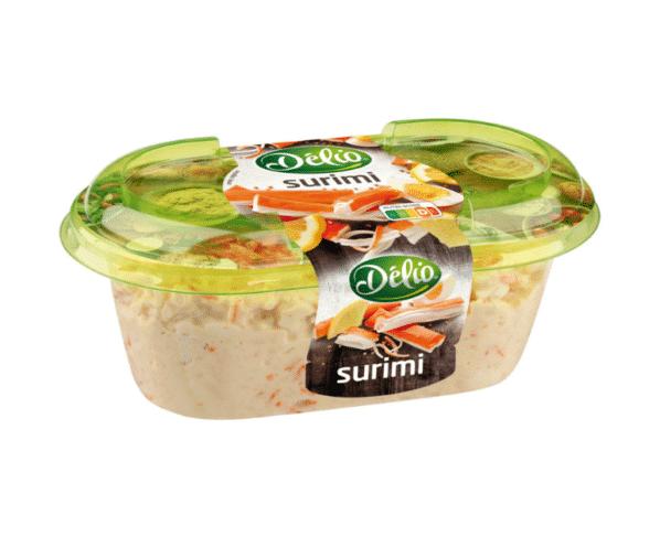 Délio Surimi 200g Hopr online supermarkt